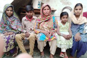 """Pakistan: """"Le famiglie hanno finalmente provato sicurezza"""""""
