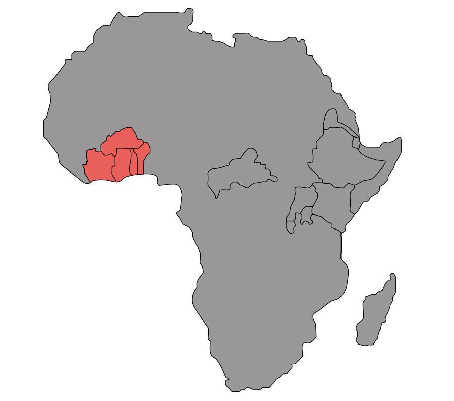 img_africa-occidentale