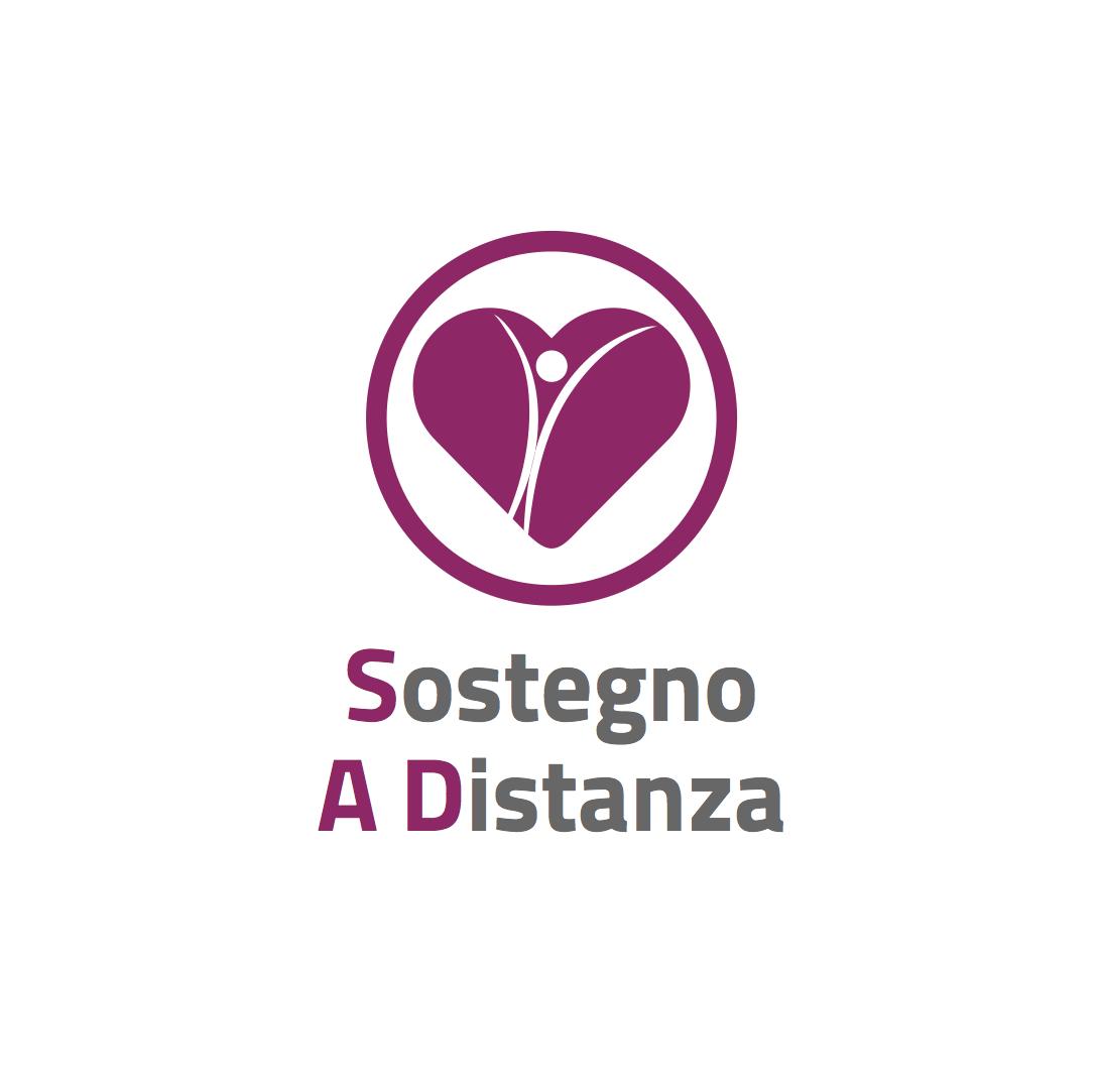Logo SAD_1