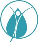 logo-acqua-Karungu